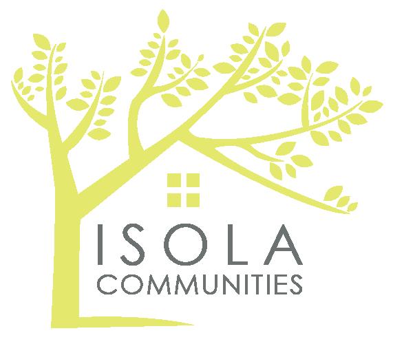 Isola Communities