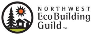 Northwest EcoBuilding Guild